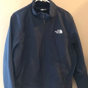 The North Face Jackets & Coats - Men's North Face Chromium Thermal Coat